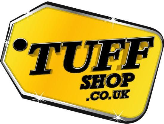 Tuffshop - Workwear, Hi Vis, Embroidery and Printing
